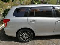 Toyota Fielder 1,5L 2009