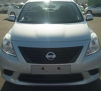 Nissan Cars For Sale In Jamaica Sell Buy New Or Used Nissan Free