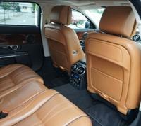 Jaguar XJR-S 3,0L 2016