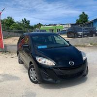 Mazda Premacy 2,0L 2015