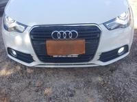 Audi A1 1,6L 2013