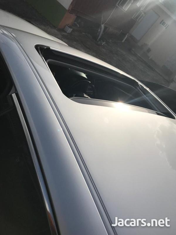 Lexus GS 2,0L 2013-13