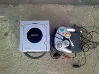 Nintendo Gamecube Going Cheap Very Good Condition