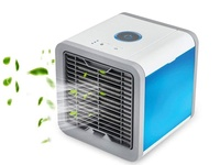 Mini Icebox