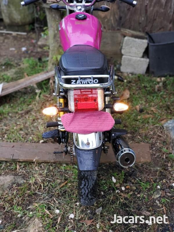 2020 Zamco Bike-12