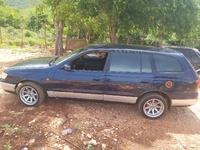 Toyota Caldina 2,0L 2000