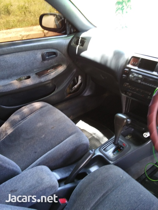 Toyota Corolla 1,2L 1994-2