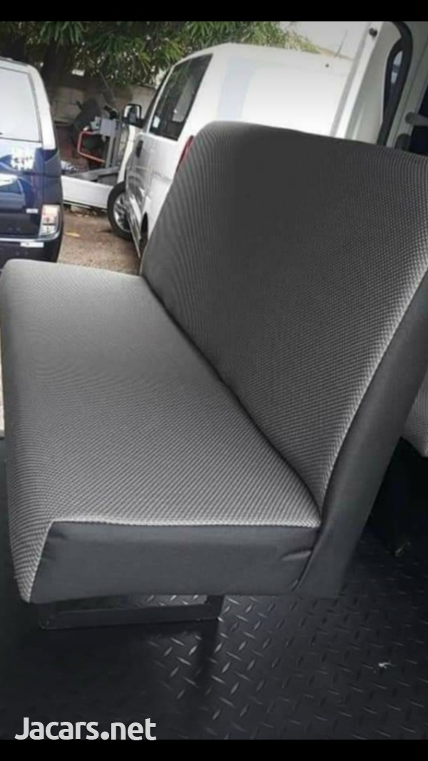 BUS SEATS WITH STYLE AND COMFORT.LOOK NO FURTHER 8762921460-11