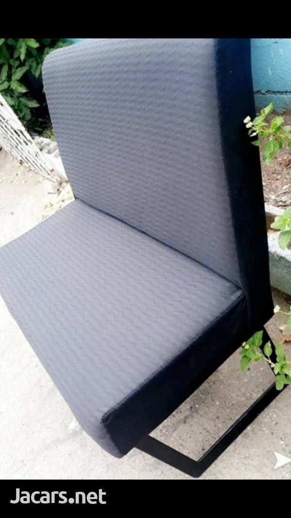 BUS SEATS WITH STYLE AND COMFORT.CONTACT THE EXPERTS 8762921460-6