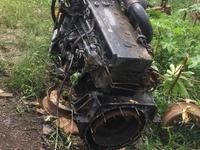 RANGE OF TRUCK ENGINES DAF / ISUZU / MITSUBISHI AND MORE