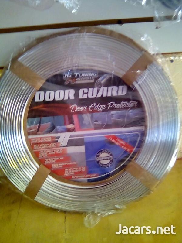 Door moulding-1