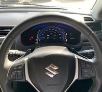 Suzuki Swift 1,4L 2016