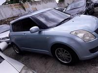 Suzuki Swift 1,3L 2008