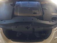 Toyota Crown 2,4L 2012