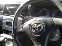 Toyota RunX 0,4L 2004