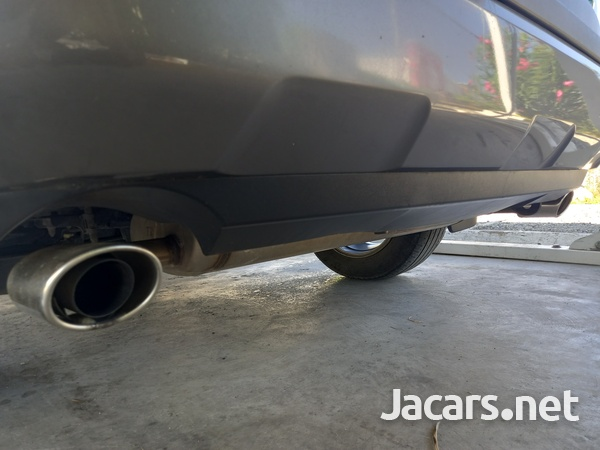 Toyota RAV4 2,0L 2020-4