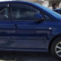 Toyota Ipsum 2,5L 2006