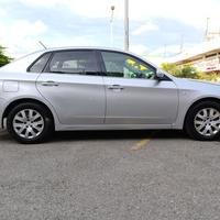Subaru Impreza 1,4L 2011