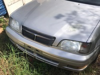 Toyota Camry 1,8L 1994