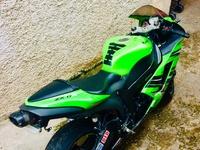 08 Kawasaki 636