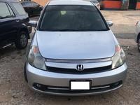Honda Stream 1,6L 2003