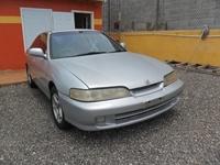 Honda Integra 1,3L 1994