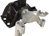 MR18 mount and bracket