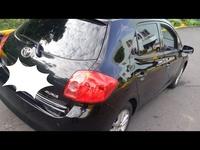Toyota AURIS 1,6L 2008