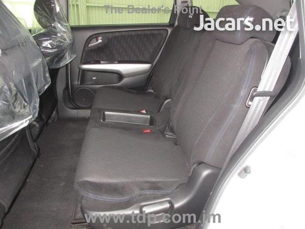 Honda Stream 1,8L 2012-13