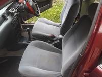 Nissan B14 1,6L 1997