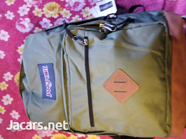 Bagpacks-7