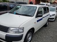 Toyota Probox 2,2L 2014