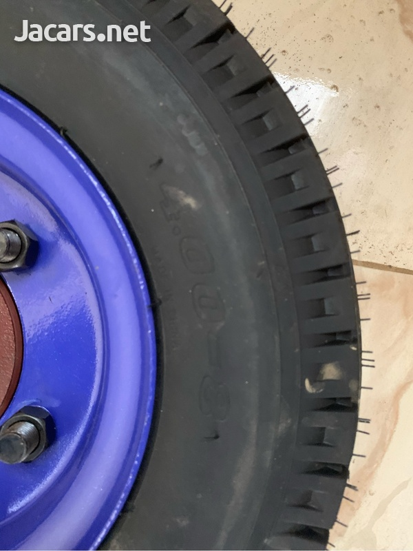 Two Tyres-3