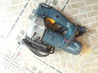 Bosch-Jig Saw