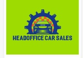 Headoffice Car Sales