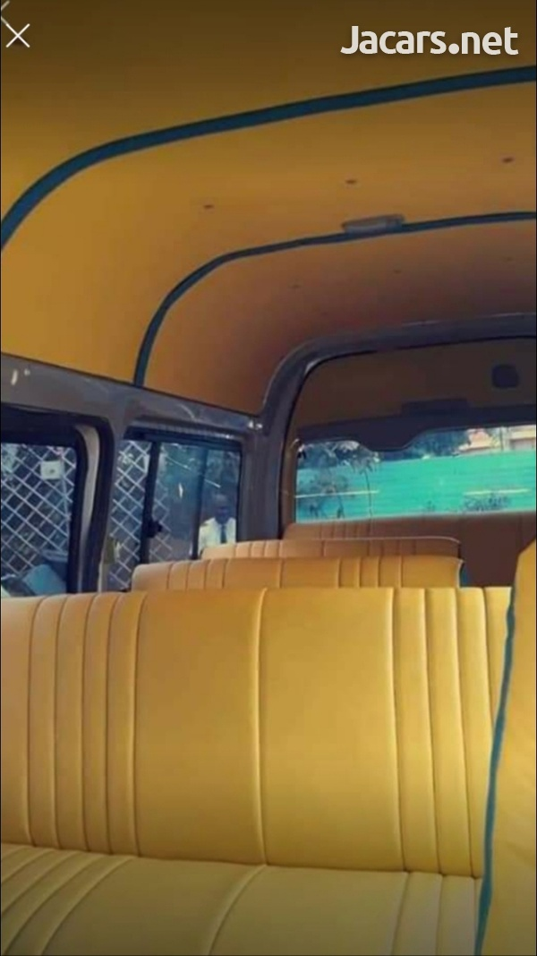 FOR ALL YOUR BUS SEATS CONTACT US AT 8762921460.WE BUILD AND INSTALL-13