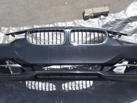 Bmw Bumpers