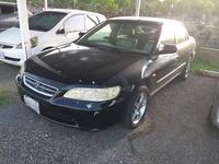 Honda Accord 2,0L 2000