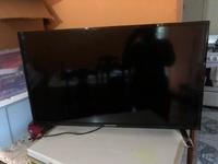 like new Blackstar Android TV