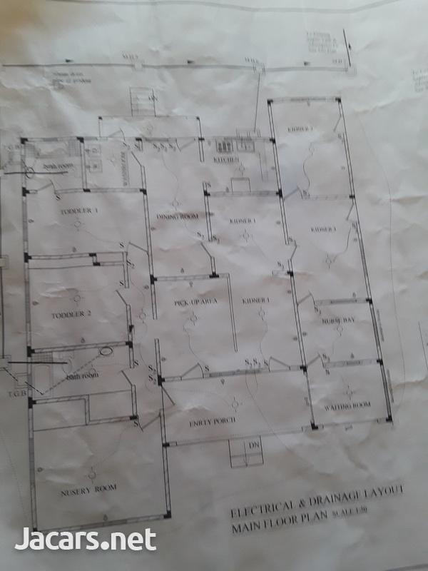 Professional Building Plans and Construction Ltd-4