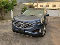 Ford Edge 2,0L 2019