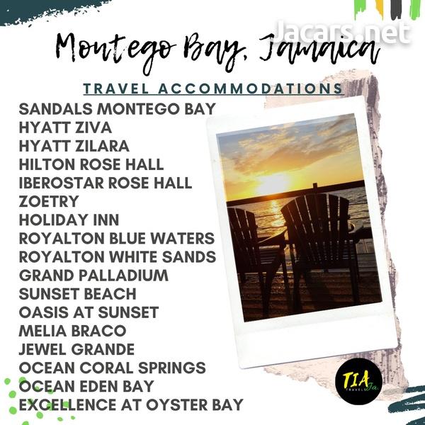 Tia Travels Ja. - Travel Advisor-3