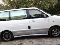 Toyota Town Ace 2,1L 1999