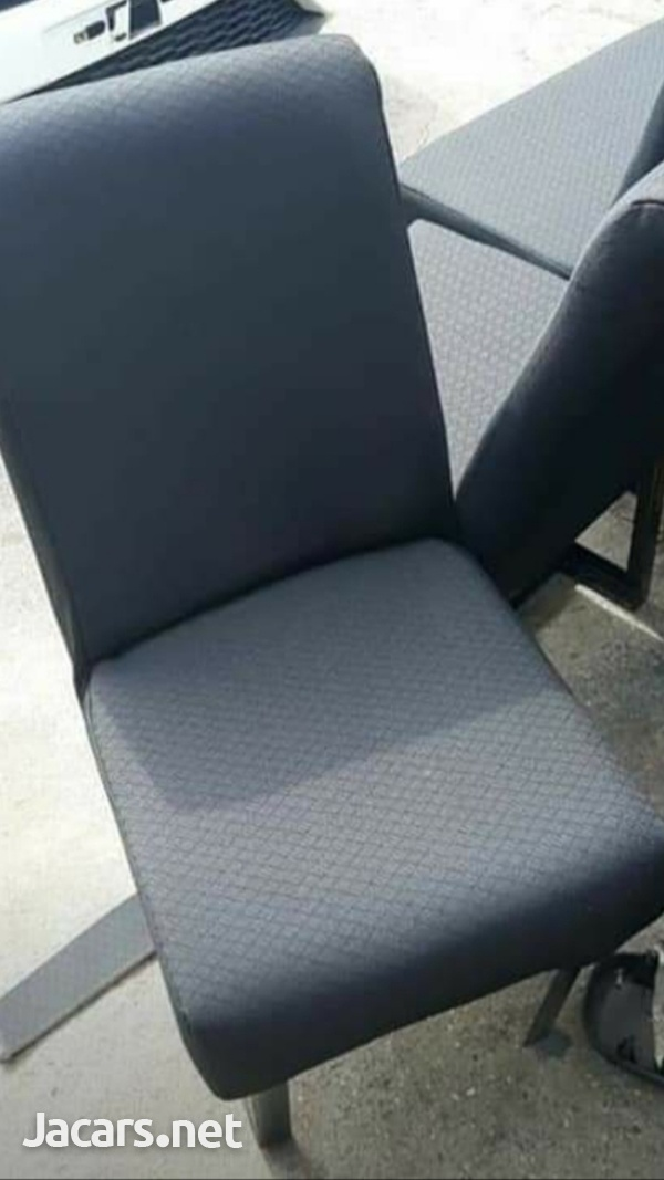 ORIGINAL AND LOCALLY BUILT BUS SEATS.CONTACT THE EXPERTS 8762921460-3