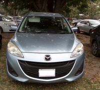 Mazda Cars For Sale In Jamaica Sell Buy New Or Used Mazda Free
