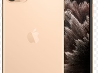 Brand New iPhone 11 Pro 256GB- Rose Gold. Unlocked