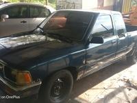 Toyota Pickup 2,2L 1991