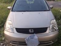 Honda Stream 1,7L 2002