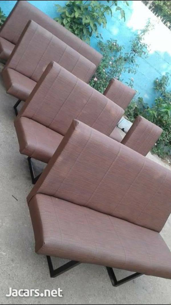 SEARCHING FOR BUS SEATS.LOOK NO FURTHER.CONTACT THE EXPERTS 8762921460-10