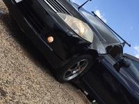 Nissan Tiida 1,4L 2005
